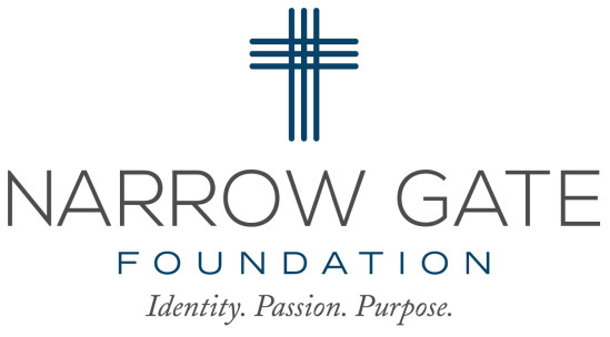 Narrow Gate Foundation | Disciple Men Magazine | NCMM